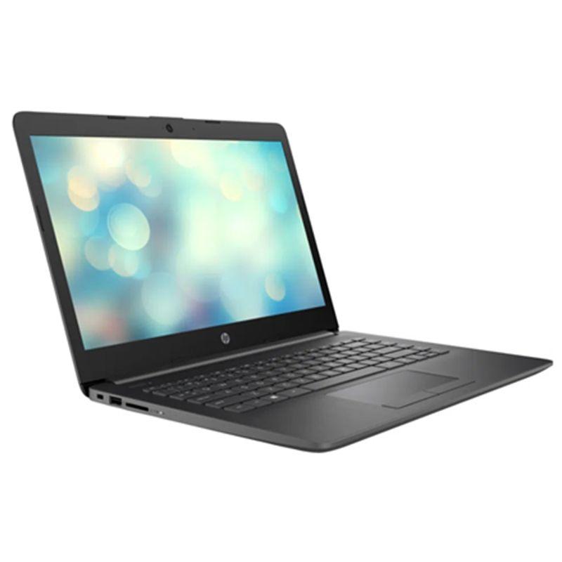 Tecnologia-computadores_18V60LA-ABM_negro_2