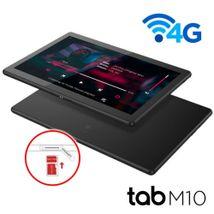 Tablet Lenovo TB-X505L