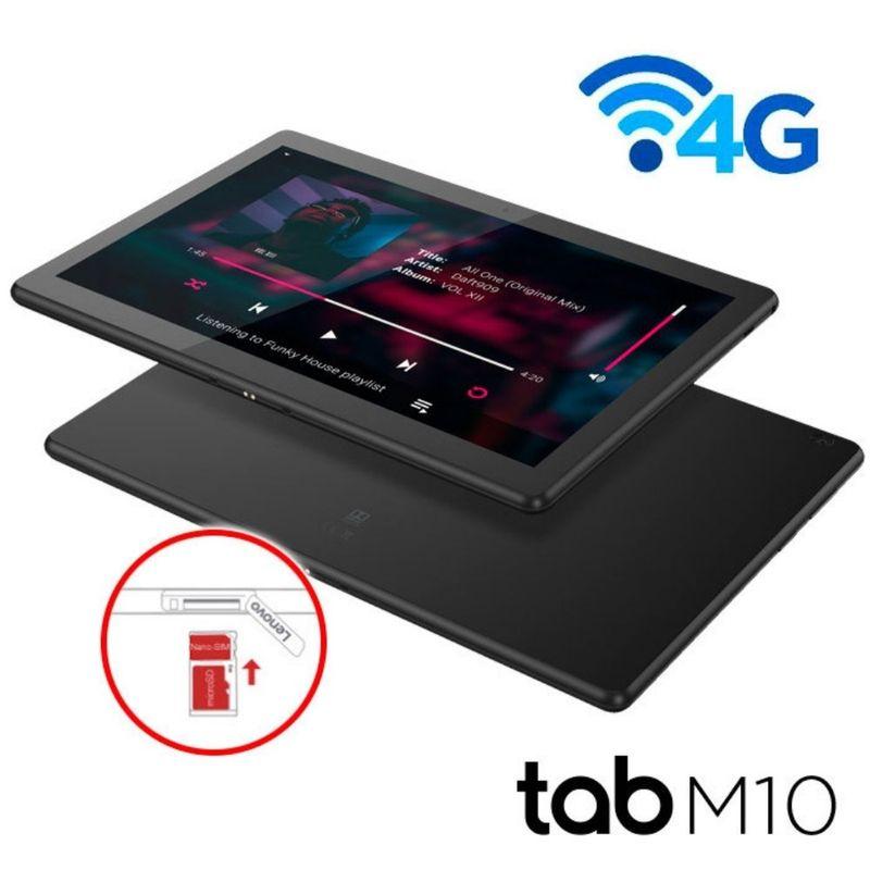 Tecnologia-computadores-y-accesorios-tablets_ZA4H0013CO_negro_1