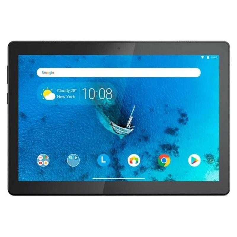 Tecnologia-computadores-y-accesorios-tablets_ZA4H0013CO_negro_2