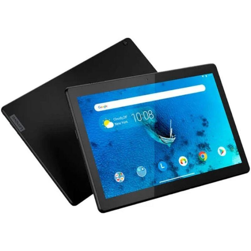 Tecnologia-computadores-y-accesorios-tablets_ZA4H0013CO_negro_3