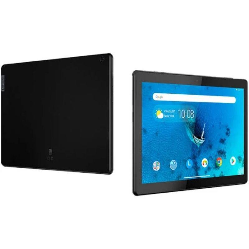Tecnologia-computadores-y-accesorios-tablets_ZA4H0013CO_negro_4