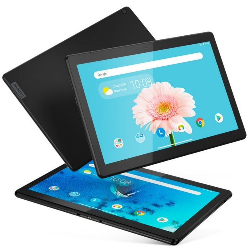 Tecnologia-computadores-y-accesorios-tablets_ZA4H0013CO_negro_5