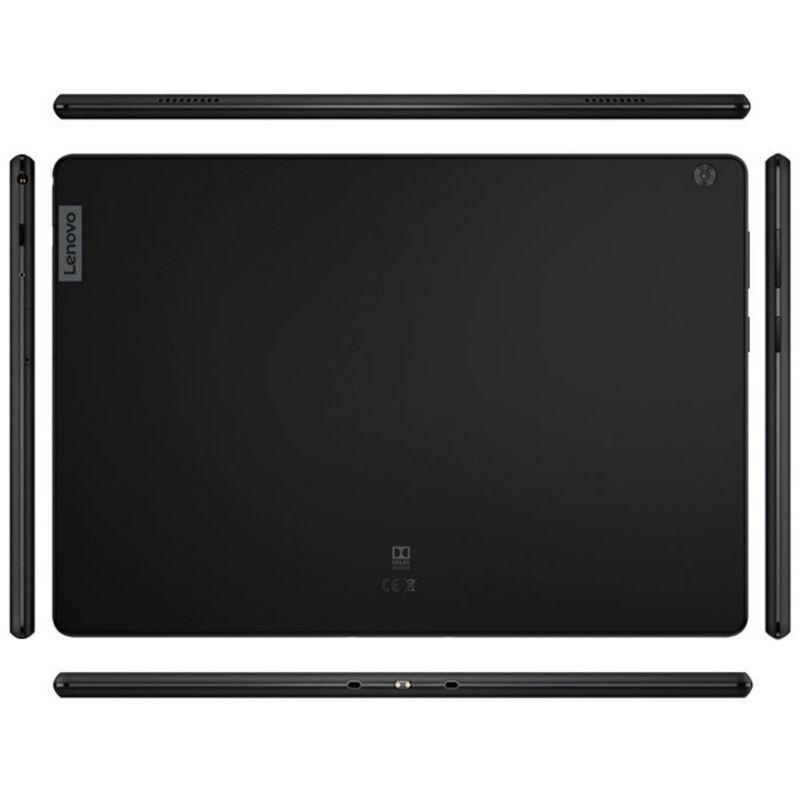 Tecnologia-computadores-y-accesorios-tablets_ZA4H0013CO_negro_6