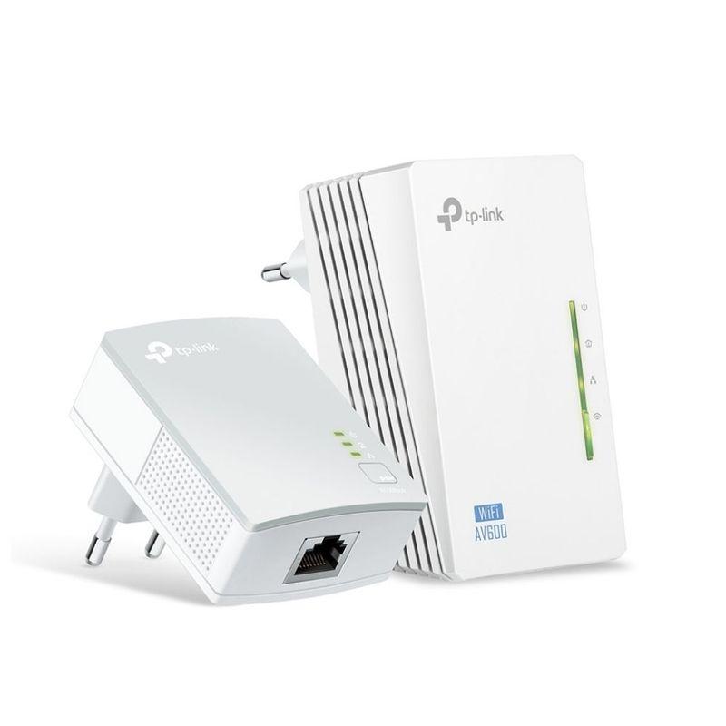 Tecnologia-computadores-y-accesorios_TL-WPA4220KIT_blanco_2