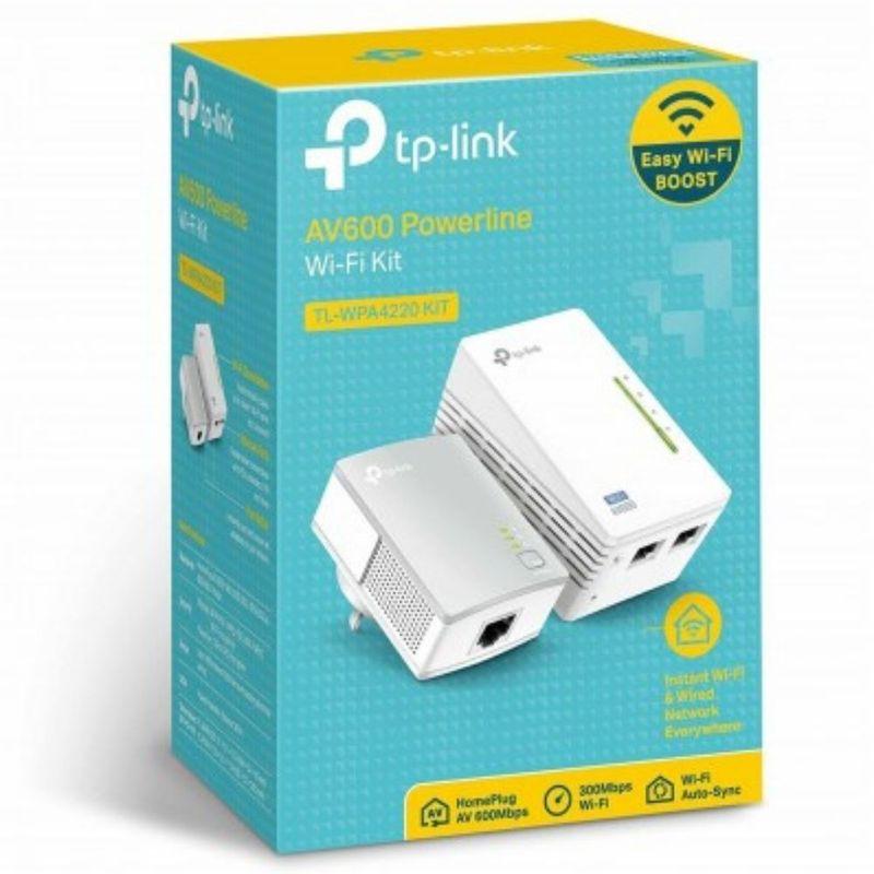 Tecnologia-computadores-y-accesorios_TL-WPA4220KIT_blanco_3