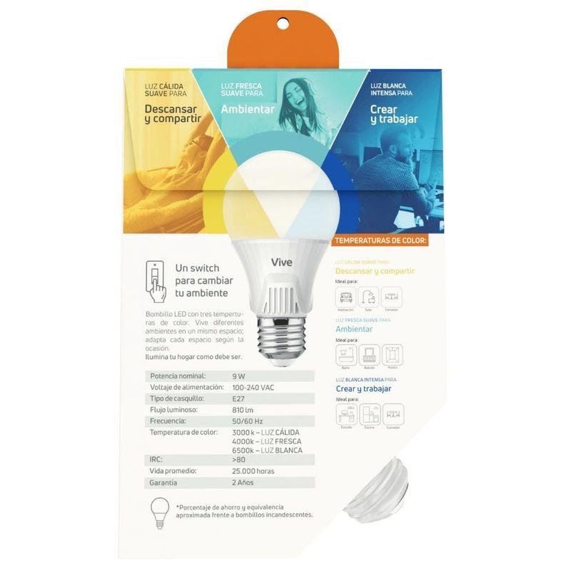 Iluminacion-Bombillos_7707208216174_4