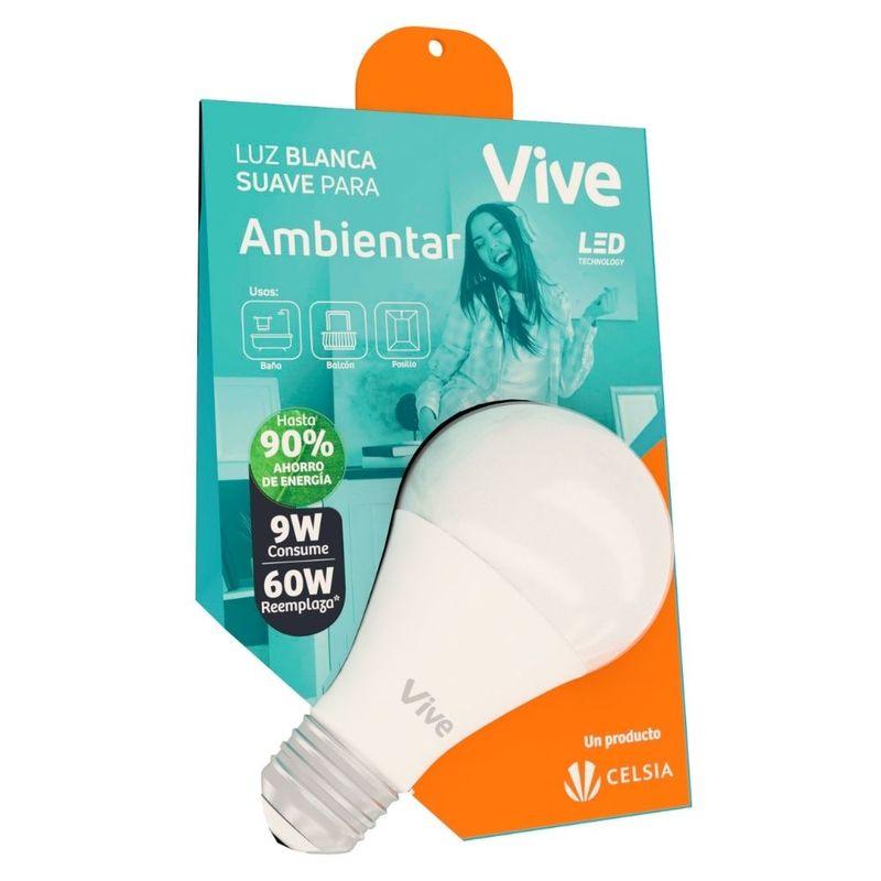 Iluminacion-Bombillos_7707208217546_2