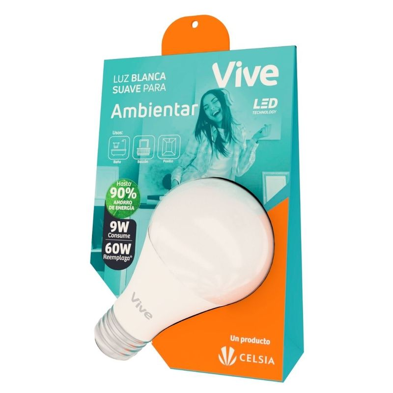 Iluminacion-Bombillos_7707208217546_3