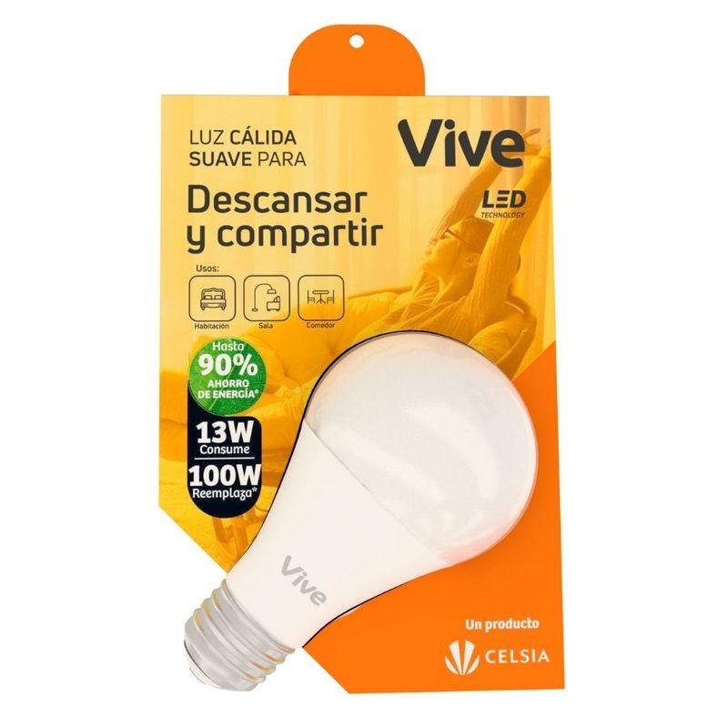 Iluminacion-Bombillos_7707208217331_1