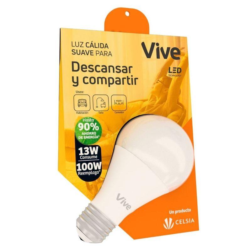 Iluminacion-Bombillos_7707208217331_2