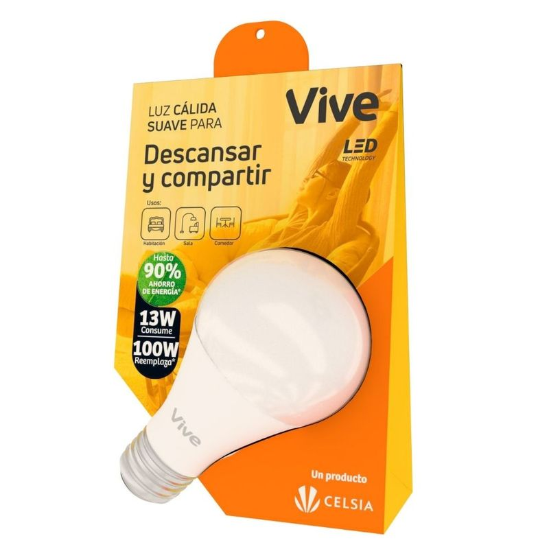 Iluminacion-Bombillos_7707208217331_3