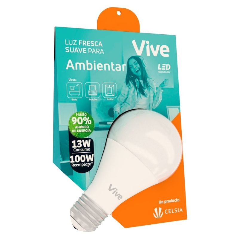 Iluminacion-Bombillos_7707208215658_3