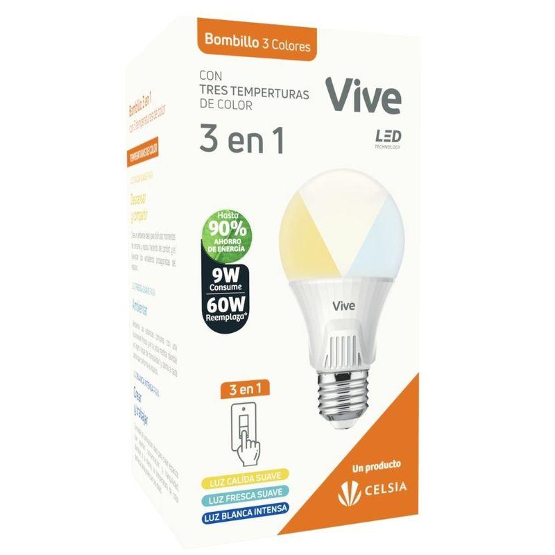Iluminacion-Bombillos_7707208214163_2
