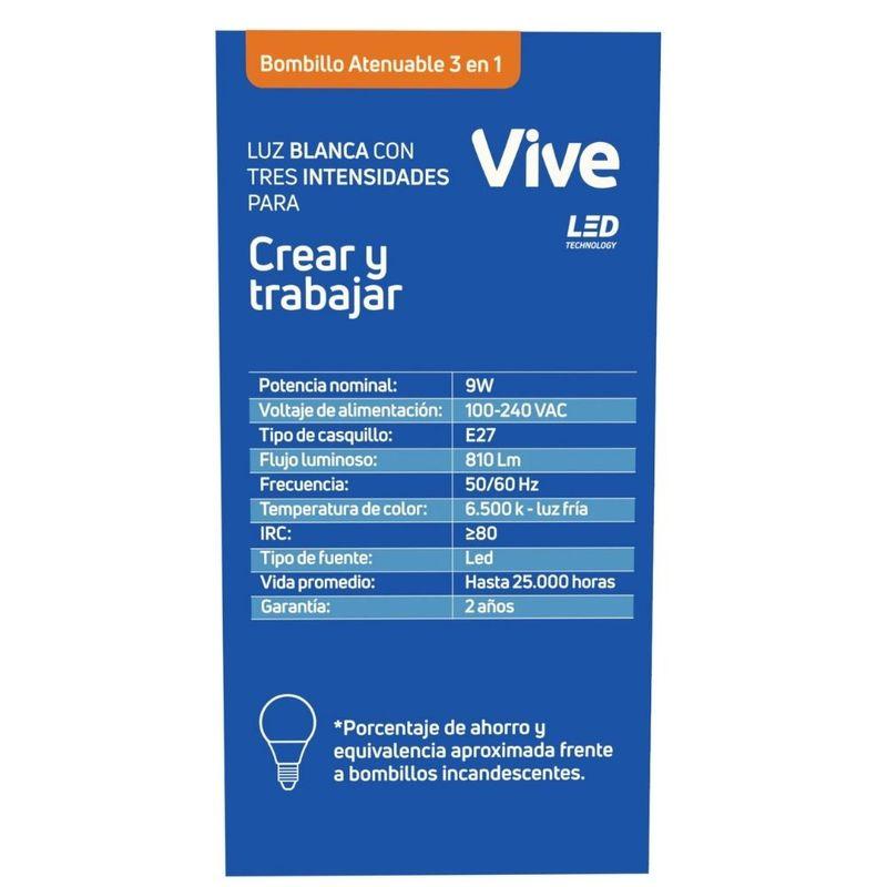 Iluminacion-Bombillos_7707208215887_4