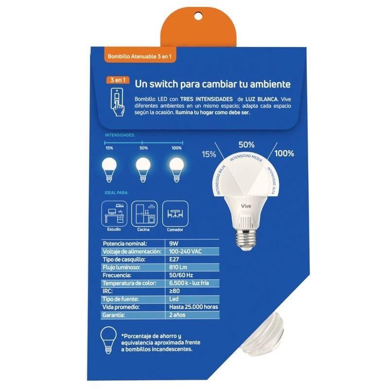 Iluminacion-Bombillos_7707208215160_4