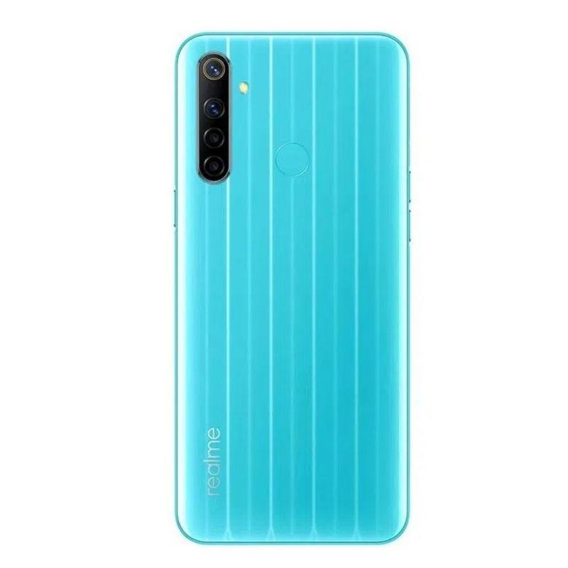 Tecnologia-Celulares_256_azul_2