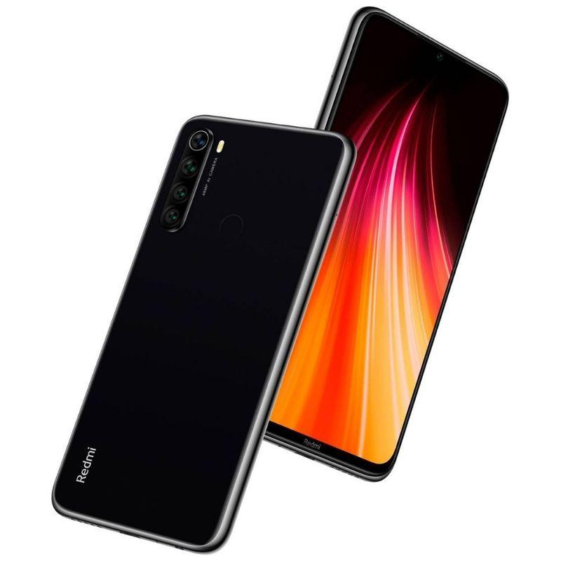 Tecnologia-Celulares_6941059635536_negro_3