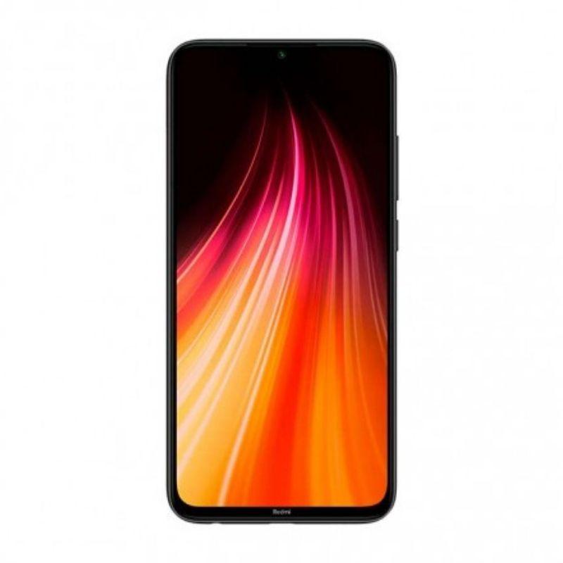 Tecnologia-Celulares_6941059635536_negro_5