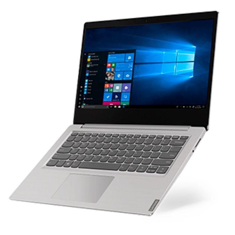 Tecnologia-portatil-20RV00PGLM-gris-2