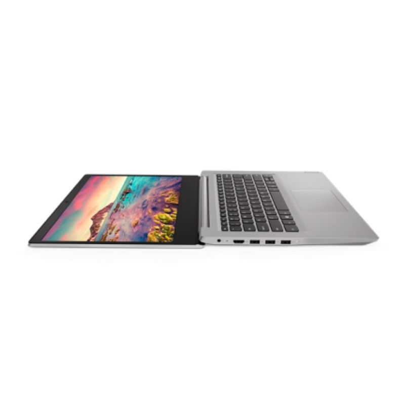 Tecnologia-portatil-20RV00PGLM-gris-3