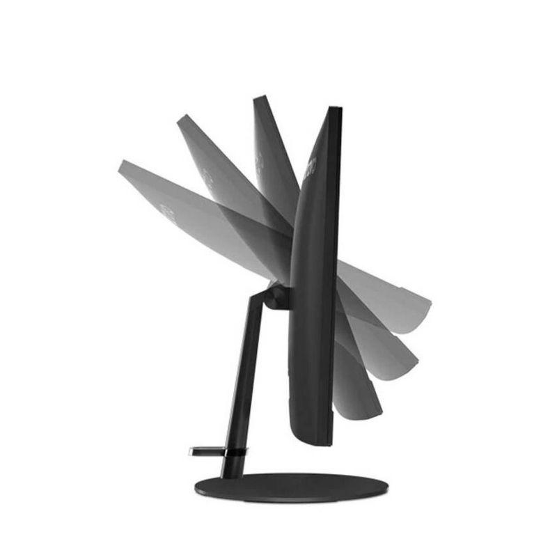 Tecnologia-computador-E1048475-negro-6