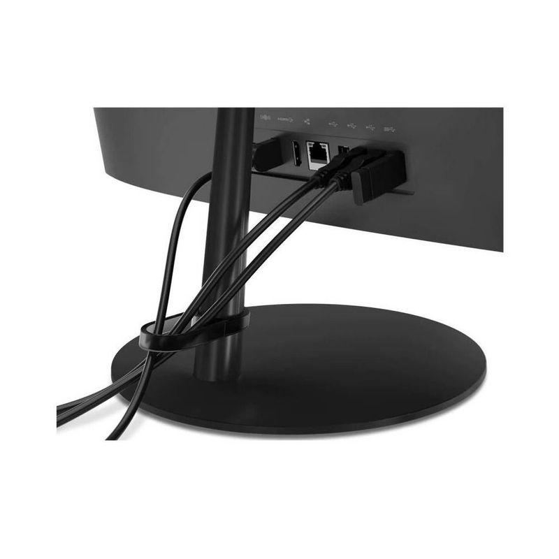 Tecnologia-computador-E1048475-negro-8