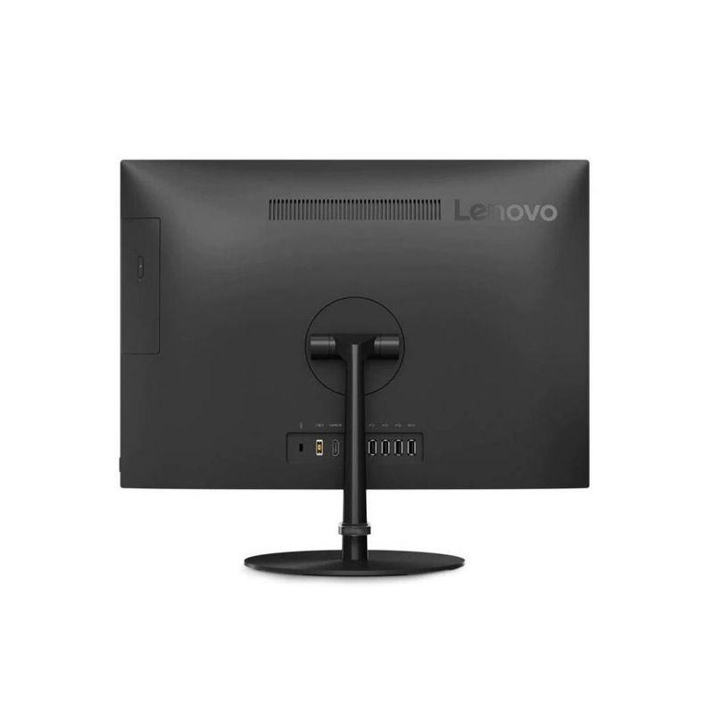 Tecnologia-computador-E1048475-negro-9