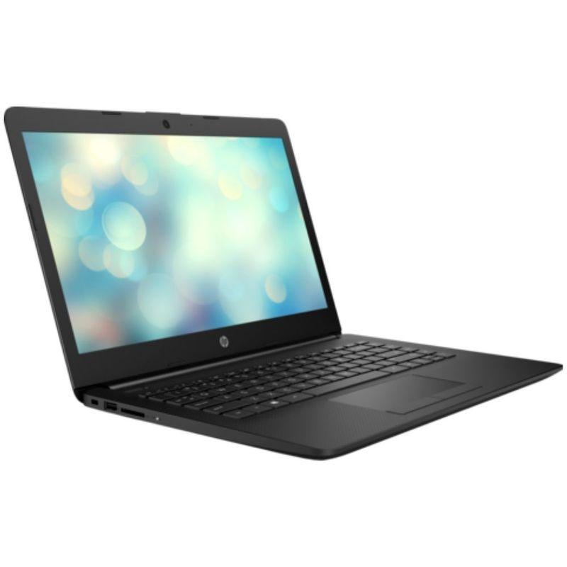 tecnologia-computadores-portatil-hewlett-packard-255-g7-athlon-8gb-linux-28S75LT-amb-lateral-derecho