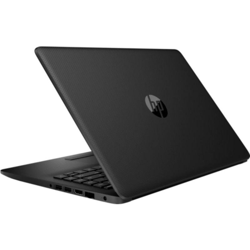 tecnologia-computadores-portatil-hewlett-packard-255-g7-athlon-8gb-linux-28S75LT-amb-posterior