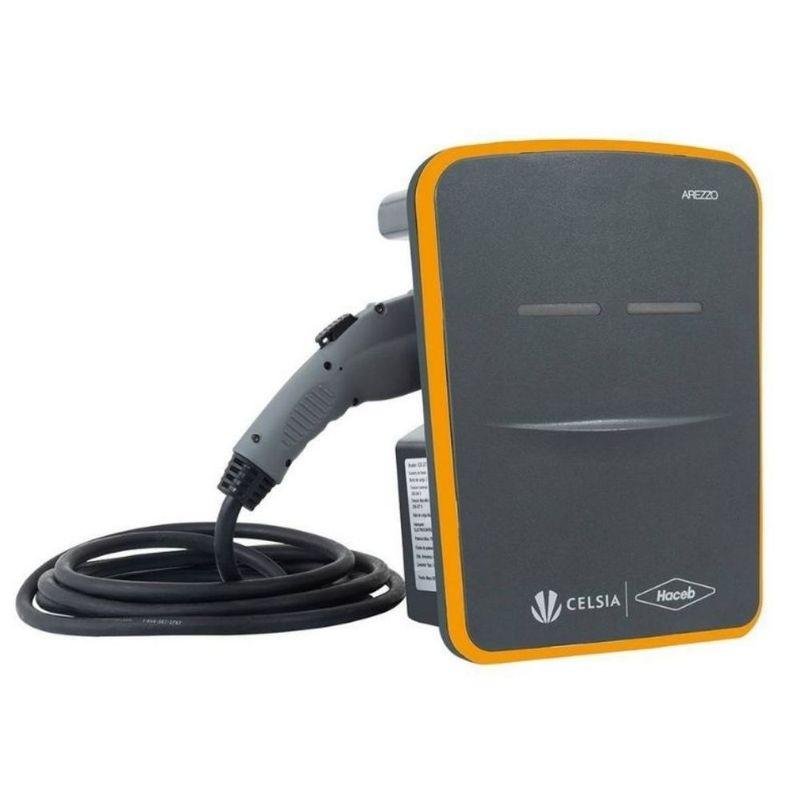 Movilidad-electrica-Cargador-para-vehiculos-electricos_naranja_1