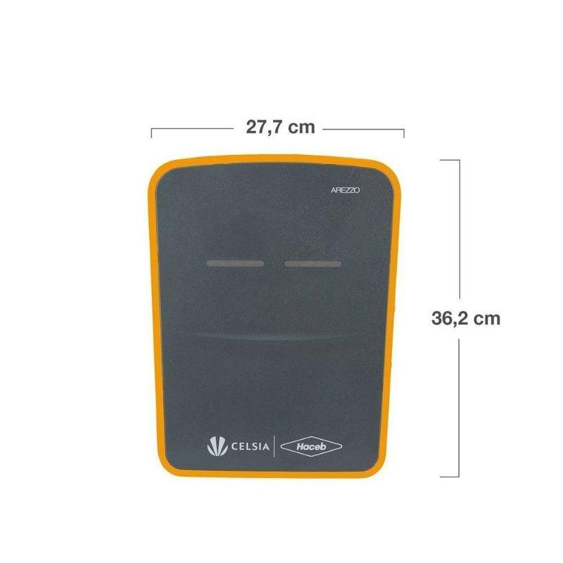 Movilidad-electrica-Cargador-para-vehiculos-electricos_naranja_2