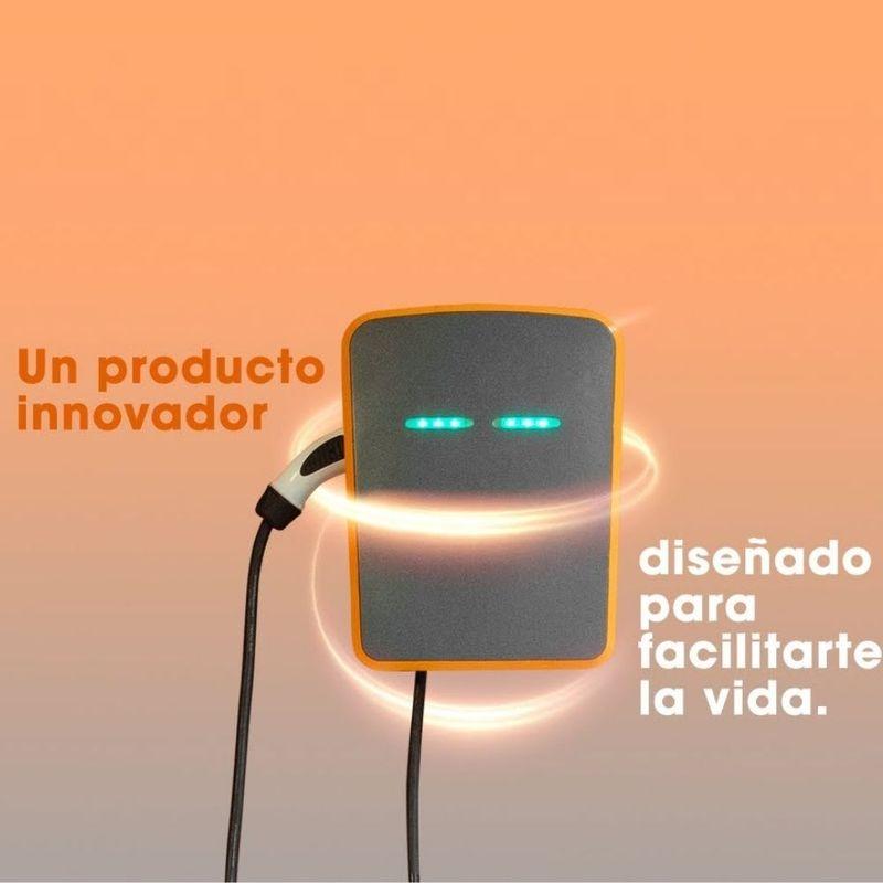 Movilidad-electrica-Cargador-para-vehiculos-electricos_naranja_4