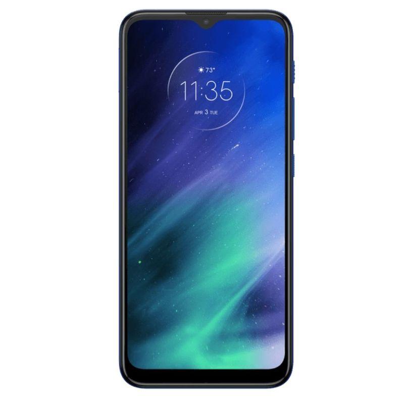 Celular-Moto-One-Fusion-Azul-1