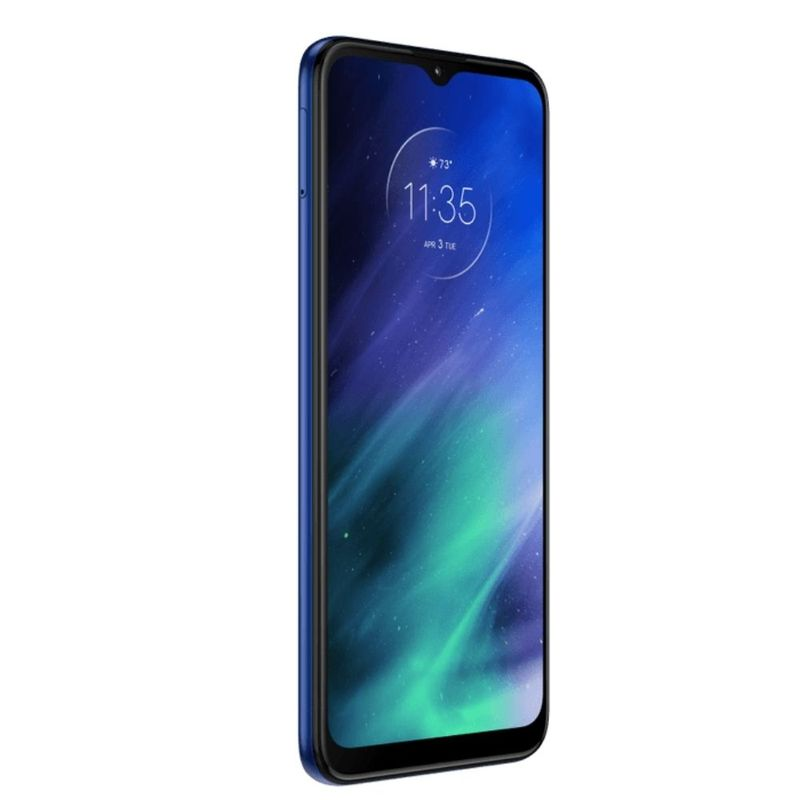 Celular-Moto--One--Fusion-Azul-2