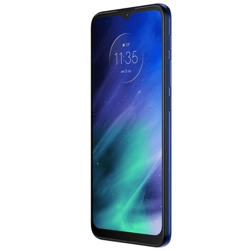 Celular-Moto-One-Fusion-Azul-3