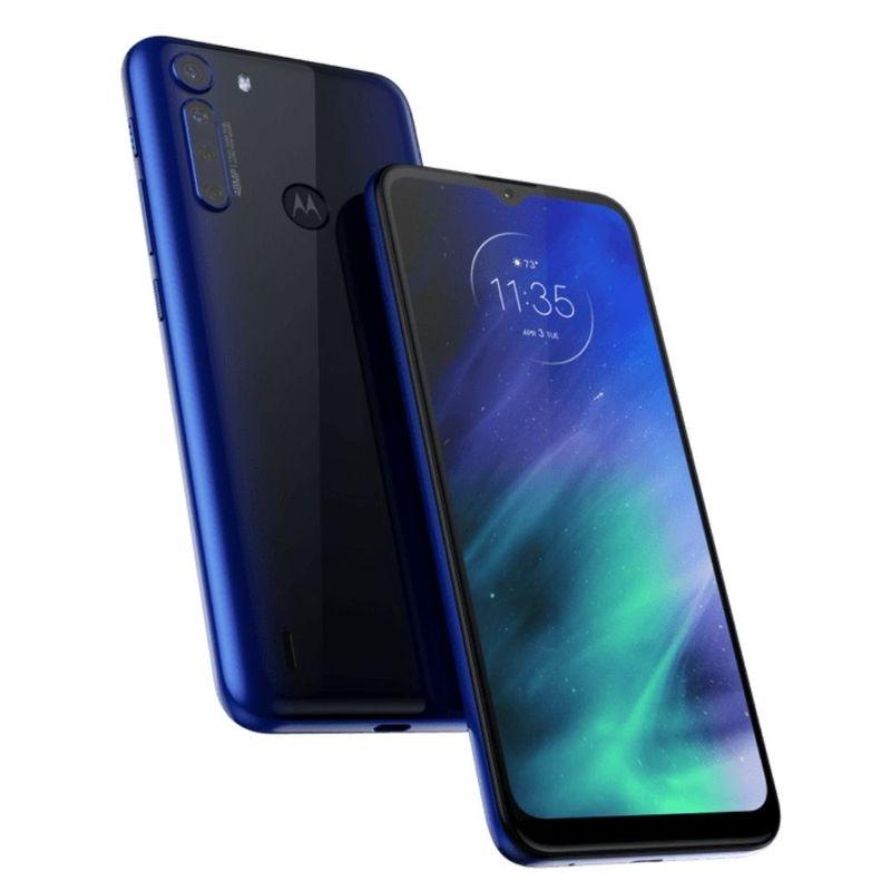 Celular-Moto-One-Fusion-Azul-4