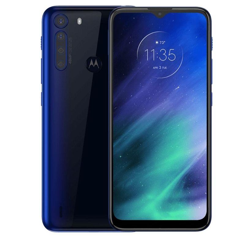 Celular-Moto-One-Fusion-Azul-5