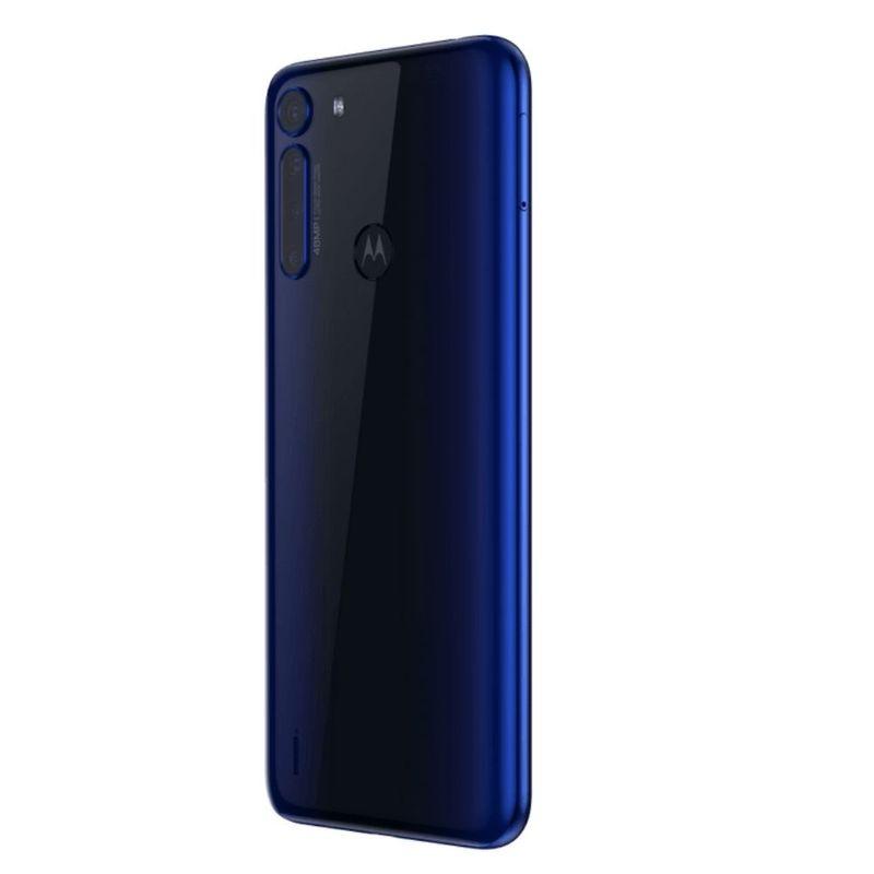 Celular-Moto-One-Fusion-Azul-6