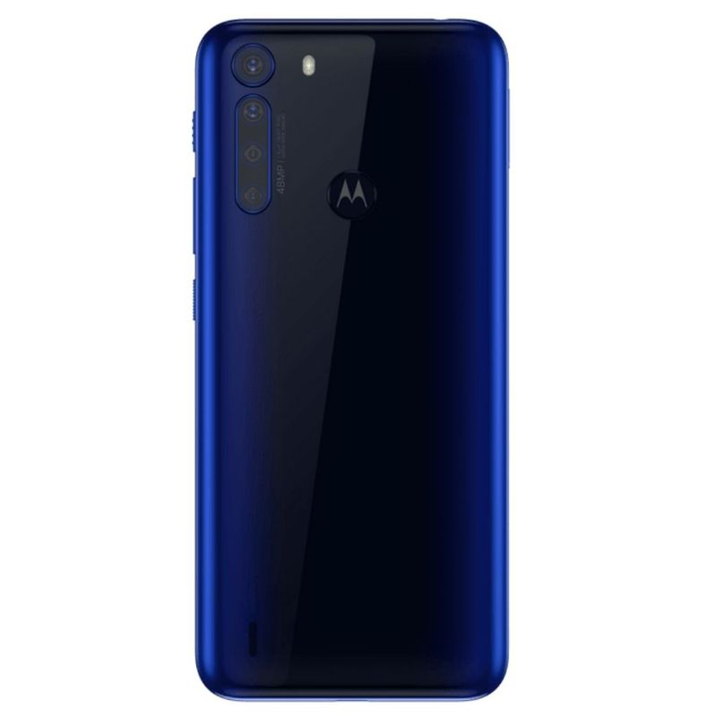 Celular-Moto-One-Fusion-Azul-7