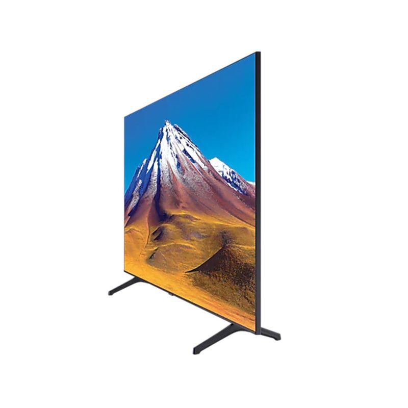 Televisor-Samsung-55-pulgadas-TV-55-UHD-4K-Smart-TU-6900-5