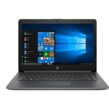 Portátil  HP  245 G7 Windows 10