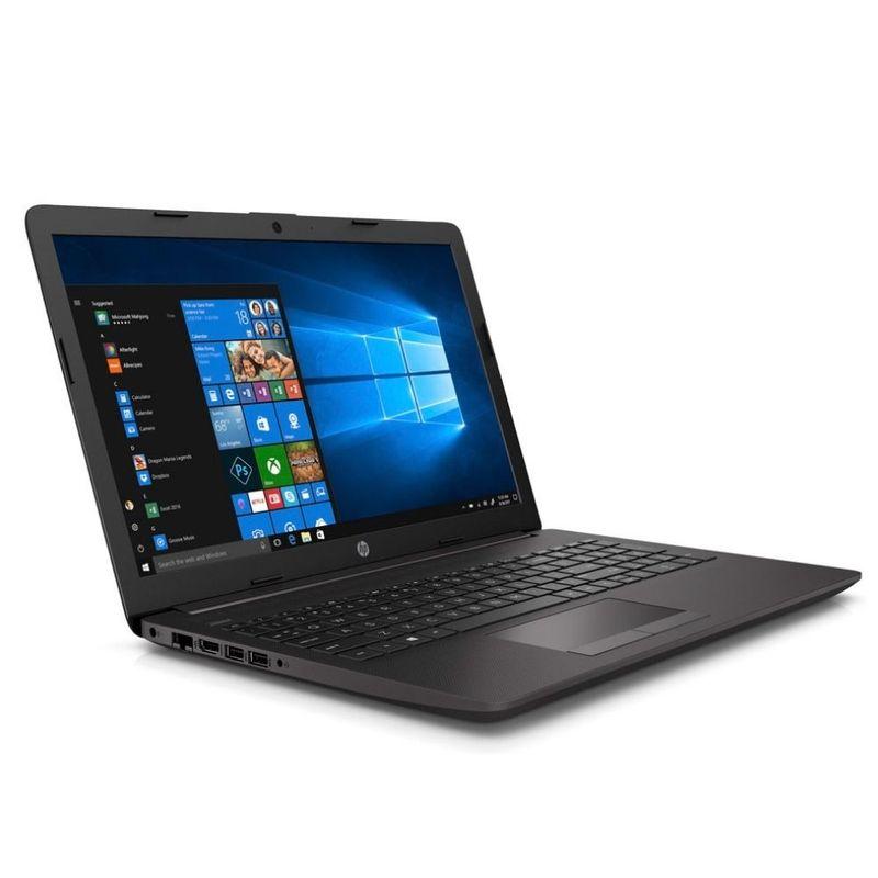 Portatil-Hewlett-Packard-245-G7-Windows-10-2