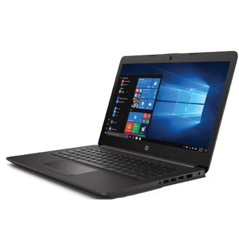 Portatil-Hewlett-Packard-245-G7-Windows-10-3