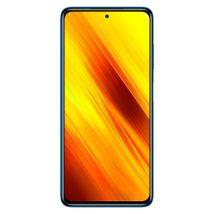 Celular Xiaomi Poco X3 Cobalt