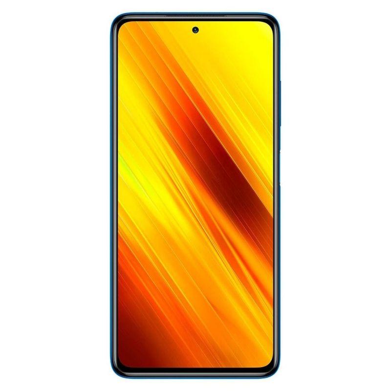Tecnologia-Celular-Xiaomi-Poco-X3-Cobalt-6GB-RAM-64GB-Blue_1