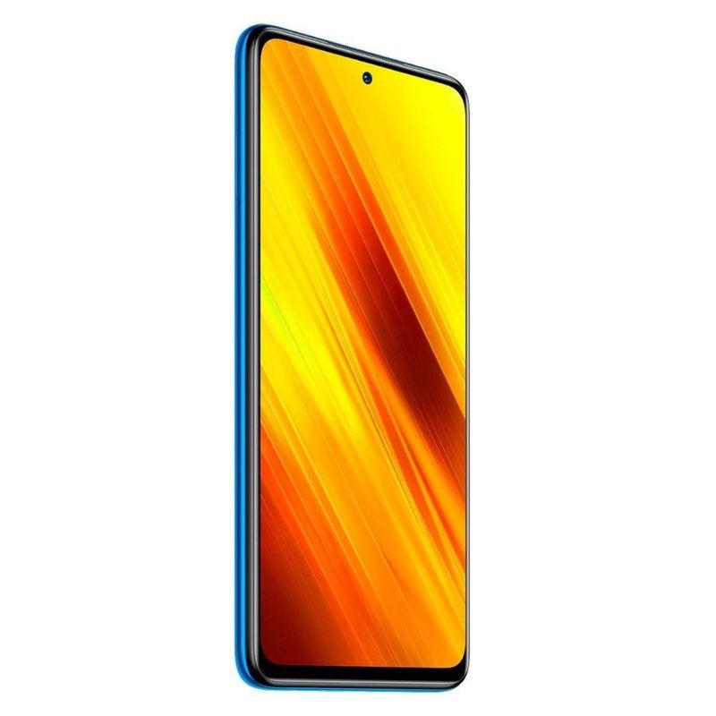 Tecnologia-Celular-Xiaomi-Poco-X3-Cobalt-6GB-RAM-64GB-Blue_2