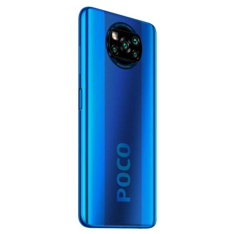 Tecnologia-Celular-Xiaomi-Poco-X3-Cobalt-6GB-RAM-64GB-Blue_5