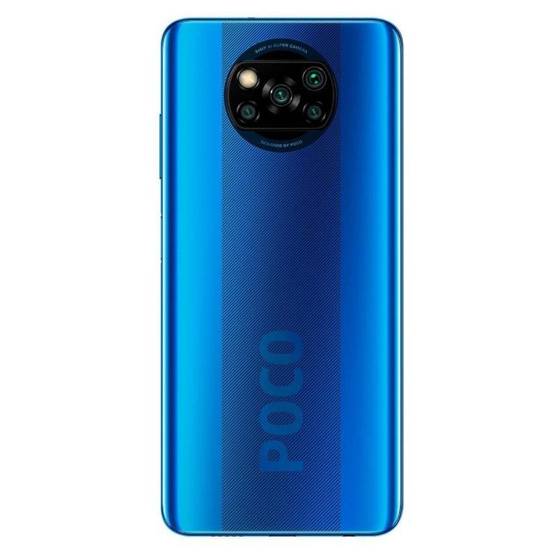 Tecnologia-Celular-Xiaomi-Poco-X3-Cobalt-6GB-RAM-64GB-Blue_6