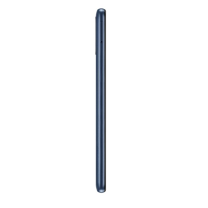Celular-Samsung-A02-S-4